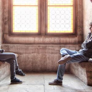 Aprende a comunicarte con tu pareja