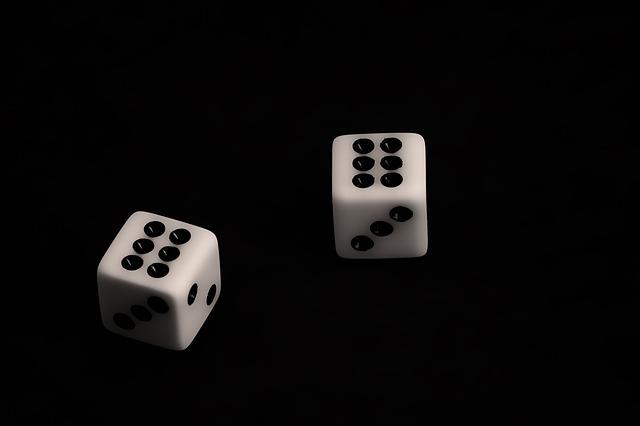 La suerte: ¿qué es y cómo atraerla?