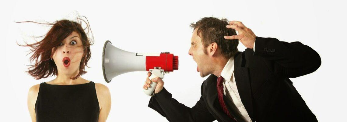 Comunicación asertiva en la pareja ¿Cómo lograrlo?