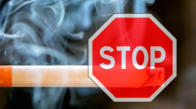 ¿Cómo dejar de fumar? Sigue estas técnicas eficaces y dile adiós al cigarro