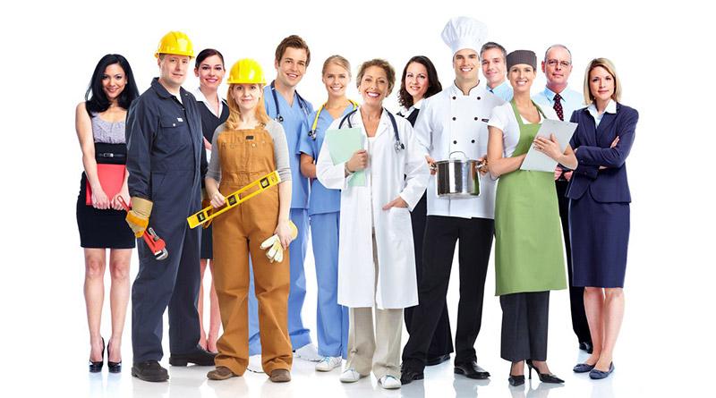 Personalidad: La clave para triunfar en tu profesión