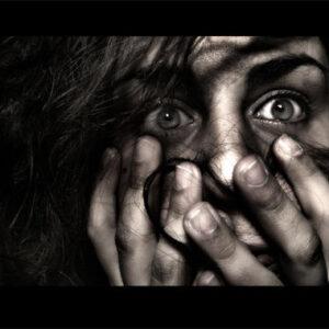 Filofobia: ¿tienes miedo a enamorarte?