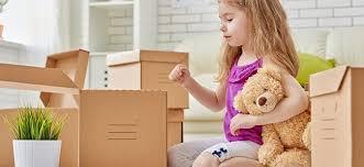 Emigrar con niños, 10 tips