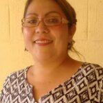 Anel Claudia Juárez Ortiz
