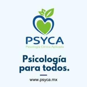 PSYCA Psicología