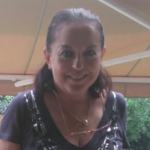 Patricia del Carmen Noriega Gutierrez