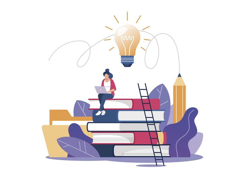 1 truco poco reconocido para desarrollar hábitos de estudio