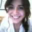 Annabel Garrido