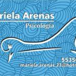 Mariela Arenas
