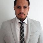 Brandon Argueta