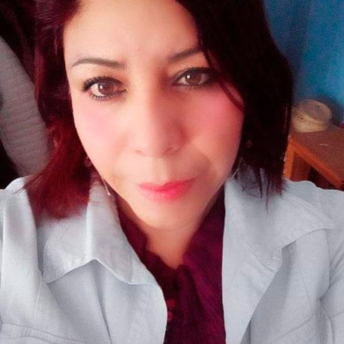 Marisol Estrada Zuñiga