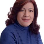 Gloria Inés Gómez