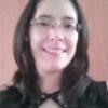 Jhoana Lorena Gómez Ramos