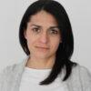Alejandra Barahona Neri